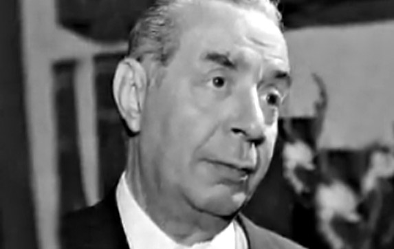 Γιώργος Γαβριηλίδης
